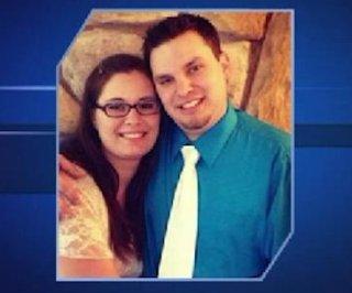http://cdnph.upi.com/sv/em/i/UPI-8431378836948/2013/1/13788383538150/Glacier-Park-murder-Jordan-Linn-Graham-charged-with-murdering-newlywed-husband.jpg
