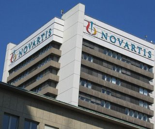 http://cdnph.upi.com/sv/em/i/UPI-8431398167256/2014/1/13981683552074/Novartis-announces-deals-totaling-285B-will-buy-Glaxos-cancer-drugs.jpg