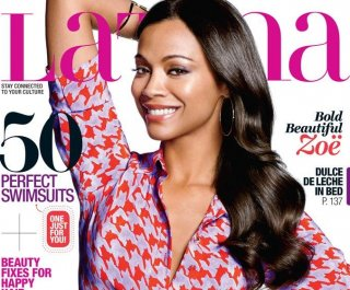 http://cdnph.upi.com/sv/em/i/UPI-8441365778336/2013/1/13657798238428/Zoe-Saldana-I-get-over-heartbreak-very-easily.jpg