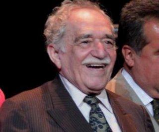http://cdnph.upi.com/sv/em/i/UPI-8451396566466/2014/1/13965667573968/Author-Gabriel-Garca-Mrquez-hospitalized-in-Mexico.jpg
