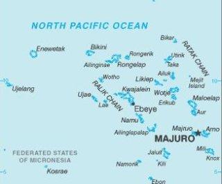 http://cdnph.upi.com/sv/em/i/UPI-8471391784601/2014/1/13917867865450/Marshall-Islands-castaway-released-from-hospital-after-second-admission.jpg