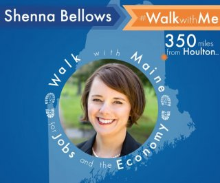 http://cdnph.upi.com/sv/em/i/UPI-8471402088537/2014/1/14020910486402/Senate-candidate-to-walk-the-length-of-Maine.jpg