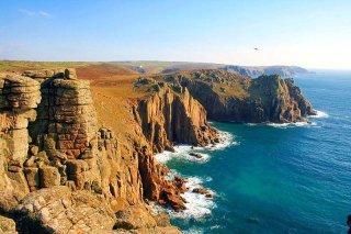 http://cdnph.upi.com/sv/em/i/UPI-8501398369701/2014/1/13983706091347/Englands-Cornish-population-receives-minority-status.jpg