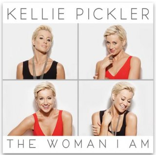 http://cdnph.upi.com/sv/em/i/UPI-8511384183668/2013/1/13841858141824/Kellie-Pickler-drops-The-Woman-I-Am.jpg