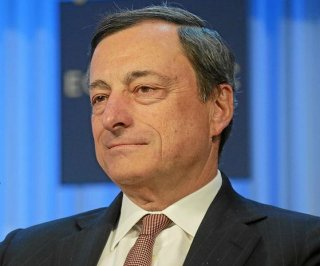 http://cdnph.upi.com/sv/em/i/UPI-8511398334539/2014/1/13983354162647/ECBs-Draghi-says-weak-inflation-could-result-in-broader-asset-buying.jpg