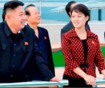 http://cdnph.upi.com/sv/em/i/UPI-85201343238129/2012/1/13432391691968/Kim-Jong-Uns-wife-announced.jpg