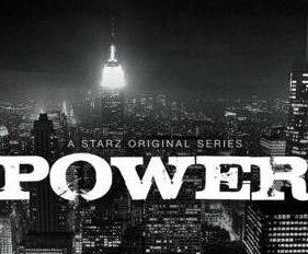 http://cdnph.upi.com/sv/em/i/UPI-8521397066127/2014/1/13970672241921/50-Cent-to-produce-and-appear-in-Starz-series-Power.jpg