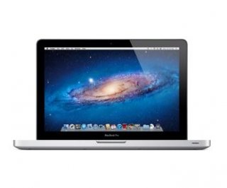 http://cdnph.upi.com/sv/em/i/UPI-85301382573640/2013/1/13826182199376/Researchers-say-they-used-MacBook-to-prove-Goedels-God-theorem.jpg