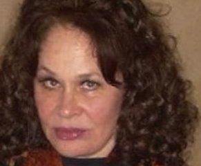 http://cdnph.upi.com/sv/em/i/UPI-8531376048471/2013/1/13760495735215/Karen-Black-dies-at-74.jpg