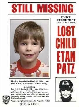 http://cdnph.upi.com/sv/em/i/UPI-85411337943787/2012/1/13378902991134/Suspect-in-Etans-death-arraigned.jpg