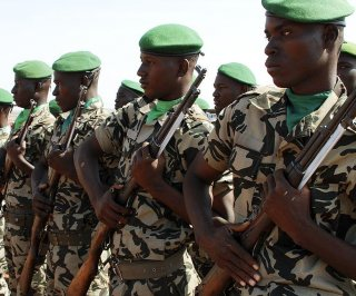 http://cdnph.upi.com/sv/em/i/UPI-8551400506390/2014/1/14005086691928/Soldiers-and-Tuareg-rebels-clash-in-northern-Mali-36-dead-30-taken-prisoner.jpg