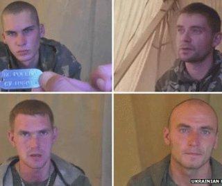 http://cdnph.upi.com/sv/em/i/UPI-8561409050072/2014/1/14090530517663/Russians-claim-soldiers-crossed-Ukraine-border-by-accident.jpg