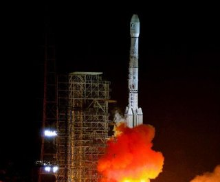 http://cdnph.upi.com/sv/em/i/UPI-8571407769741/2014/1/14077708348719/China-to-test-lunar-orbiter.jpg
