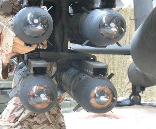http://cdnph.upi.com/sv/em/i/UPI-8581406908006/2014/1/14069086538385/US-sells-5000-missiles-to-Iraq.jpg