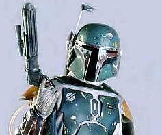 http://cdnph.upi.com/sv/em/i/UPI-8601360176417/2013/1/13601785644569/Star-Wars-spinoffs-Young-Han-Solo-Boba-Fett-movie-in-the-works.jpg