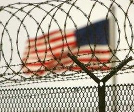 http://cdnph.upi.com/sv/em/i/UPI-8621397664872/2014/1/13976658801111/Guantanamo-judge-adjourns-hearings.jpg