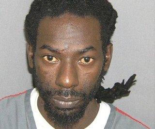 http://cdnph.upi.com/sv/em/i/UPI-8641372608901/2013/1/13726100378330/Buju-Banton-gun-conviction-tossed.jpg