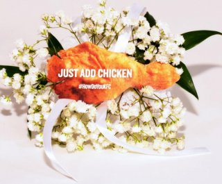 http://cdnph.upi.com/sv/em/i/UPI-8661397486883/2014/1/13974870591578/Fried-chicken-corsage-from-KFC-being-sold-just-in-time-for-prom-season.jpg