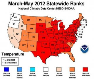 //cdnph.upi.com/sv/em/i/UPI-86671339184624/2012/1/13391842017082/US-has-warmest-spring-season-on-record.jpg