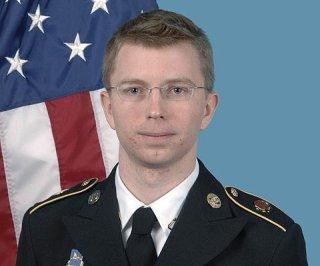 http://cdnph.upi.com/sv/em/i/UPI-86671357803000/2013/1/13577368521003/US-Bin-Laden-got-cables-Manning-leaked.jpg