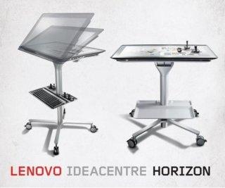 http://cdnph.upi.com/sv/em/i/UPI-86791357607532/2013/1/13576073484524/Lenovo-debuts-table-top-computer.jpg