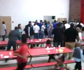 http://cdnph.upi.com/sv/em/i/UPI-8691401808688/2014/1/14018089007565/Viral-video-captures-brawl-at-kindergarten-graduation-ceremony-at-Ohio-school.jpg
