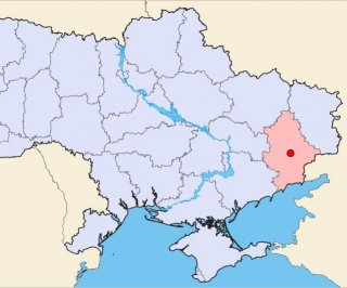 http://cdnph.upi.com/sv/em/i/UPI-8701402663705/2014/1/14026648947746/OSCE-No-one-has-claimed-responsibility-for-kidnappings-in-eastern-Ukraine.jpg