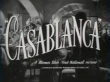 http://cdnph.upi.com/sv/em/i/UPI-87181330998970/2012/1/13309985908832/Casablanca-returning-to-the-big-screen.jpg