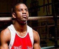 http://cdnph.upi.com/sv/em/i/UPI-87491343751311/2012/1/13437518632051/Americans-lose-another-boxer-in-Olympics.jpg