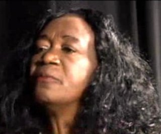 http://cdnph.upi.com/sv/em/i/UPI-8751397013081/2014/1/13970138415234/President-Obamas-aunt-dies-of-cancer.jpg
