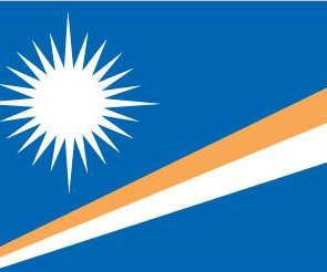 http://cdnph.upi.com/sv/em/i/UPI-8751398953288/2014/1/13989538878800/Happy-National-Day-Marshall-Islands.jpg