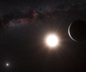 http://cdnph.upi.com/sv/em/i/UPI-87601350519148/2012/1/13505189342343/Planet-found-at-suns-closest-neighbor.jpg