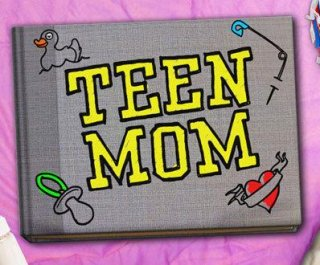 http://cdnph.upi.com/sv/em/i/UPI-8761407944923/2014/1/14079468007034/Original-Teen-Mom-cast-to-return-for-new-season-on-MTV.jpg