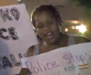 http://cdnph.upi.com/sv/em/i/UPI-8771407679936/2014/1/14076805723864/Missouri-teen-shot-and-killed-by-police.jpg