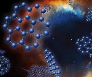 http://cdnph.upi.com/sv/em/i/UPI-8781398180331/2014/1/13135271131507/DIY-graphene-in-your-kitchen-blender.jpg