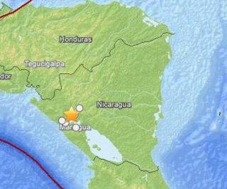 http://cdnph.upi.com/sv/em/i/UPI-8791397212136/2014/1/13972129183824/Nicaragua-earthquake-61-magnitude-quake-rattles-west-coast.jpg