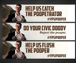 http://cdnph.upi.com/sv/em/i/UPI-8791400086247/2014/1/14000865035354/Ypsilantis-mystery-pooper-finally-flushed-out-by-Michigan-police.jpg
