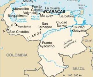 http://cdnph.upi.com/sv/em/i/UPI-8831407860809/2014/1/14078620804152/Venezuela-closes-border-with-Colombia-to-deter-smuggling.jpg