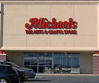 http://cdnph.upi.com/sv/em/i/UPI-8841397836091/2014/1/13978383003609/Michaels-says-security-breach-affected-nearly-3-million-payment-cards.jpg