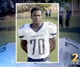 http://cdnph.upi.com/sv/em/i/UPI-8841407881324/2014/1/14078827181179/Georgia-teen-dies-after-drinking-too-much-water-at-football-practice.jpg