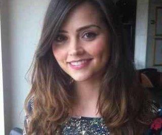 http://cdnph.upi.com/sv/em/i/UPI-8851408465231/2014/1/14084677212505/Jenna-Louise-Coleman-to-depart-Doctor-Who.jpg