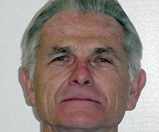 http://cdnph.upi.com/sv/em/i/UPI-8861407607020/2014/1/14076077757799/Charles-Manson-family-members-parole-reversed.jpg