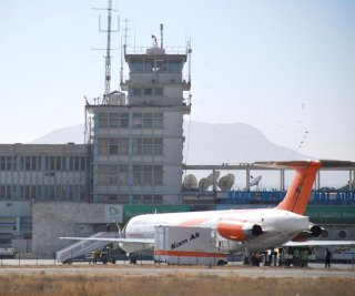http://cdnph.upi.com/sv/em/i/UPI-8871405564207/2014/1/14055649039384/Kabul-airport-under-insurgent-attack.jpg