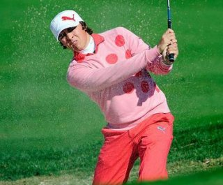 //cdnph.upi.com/sv/em/i/UPI-8881339770145/2012/1/13397713834152/US-Open-Golf-2012-Rickie-Fowlers-youthful-colorful-style-shakes-up-golf.jpg