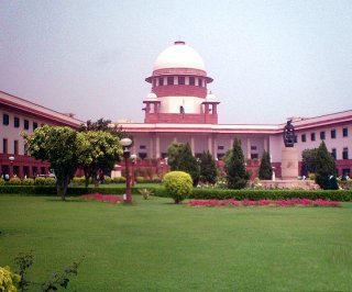 http://cdnph.upi.com/sv/em/i/UPI-8881397586657/2014/1/13975877268569/Indian-Supreme-Court-rules-in-favor-of-gender-self-identification.jpg