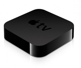 //cdnph.upi.com/sv/em/i/UPI-8891371652830/2013/1/13716540987112/Apple-TV-gets-HBO-and-ESPN-streaming.jpg