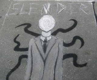 http://cdnph.upi.com/sv/em/i/UPI-8901404313946/2014/1/14018807174267/Doctors-say-one-of-the-girls-charged-in-Slender-Man-attack-not-competent-for-trial.jpg