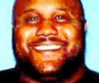 //cdnph.upi.com/sv/em/i/UPI-89111360739351/2013/1/13607209287262/Dorner-personal-effects-found-with-remains.jpg