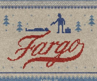 http://cdnph.upi.com/sv/em/i/UPI-8911405970406/2014/1/14059722821792/Fargo-renewed-for-second-season-with-all-new-cast.jpg