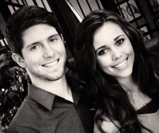 http://cdnph.upi.com/sv/em/i/UPI-8921396491033/2014/1/13964918719622/Jessa-Duggar-on-double-date-with-boyfriends-parents-awkward-VIDEO.jpg